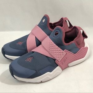 f5885e3d07654 Nike Shoes - Nike Huarache Extreme Girls  Grade School